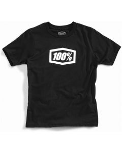 100% Essential Youth T-Shirt