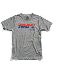 100% Bristol Youth T-Shirt