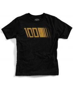 100% Pulse Youth T-Shirt