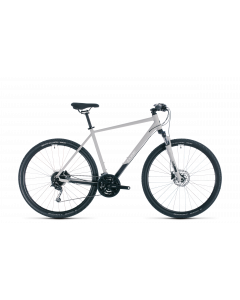 Cube Nature Pro 2020 Womens Bike