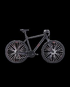 Cube Nature EXC 2020 Bike