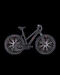 Cube Nature EXC 2020 Womens Bike