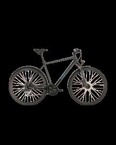 Cube Nature All Road 2020 Bike