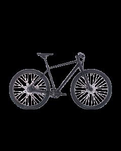 Cube Hyde Pro 2020 Bike