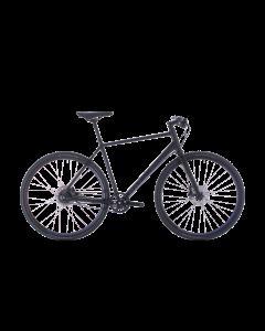 Cube Editor 2020 Bike
