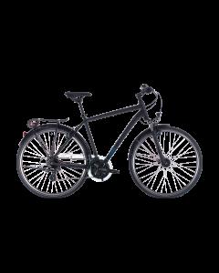 Cube Touring 2020 Bike