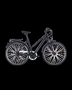 Cube Touring 2020 Womens Bike