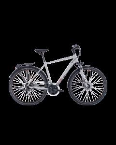 Cube Touring Pro 2020 Bike