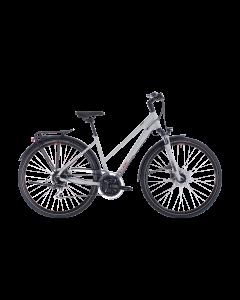 Cube Touring Pro 2020 Womens Bike