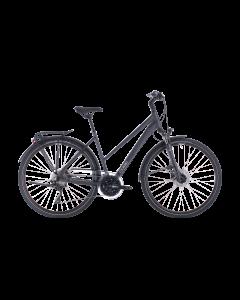 Cube Touring EXC 2020 Womens Bike