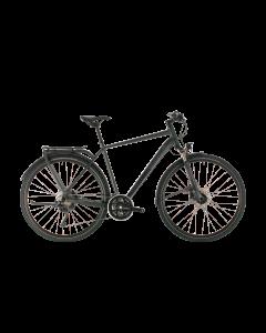 Cube Kathmandu Pro 2020 Bike