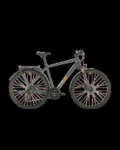 Cube Kathmandu EXC 2020 Bike