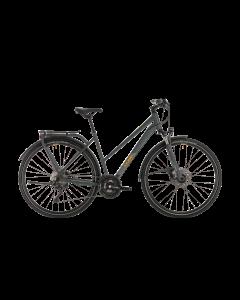 Cube Kathmandu EXC 2020 Womens Bike