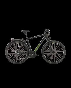 Cube Kathmandu SL 2020 Bike