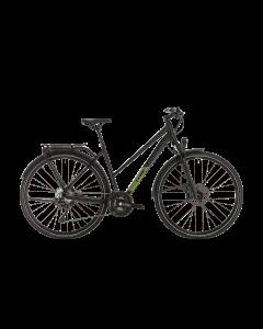 Cube Kathmandu SL 2020 Womens Bike