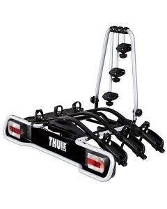 Thule EuroRide 3 Bike Towball Mounted Carrier