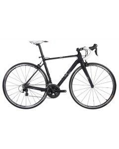Orro Aira 105 2018 Road Bike