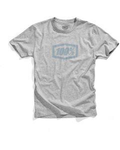 100% Essential Tech T-Shirt