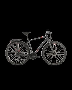 Cube Travel 2020 Bike