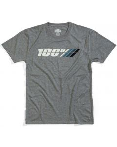 100% Motorrad Tech T-Shirt