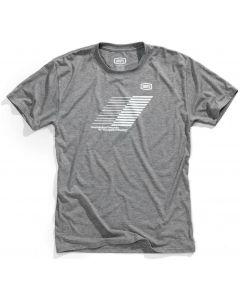 100% Helix Tech T-Shirt