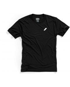100% Helm Tech T-Shirt