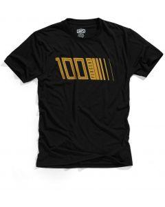 100% Pulse Tech T-Shirt