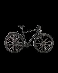 Cube Travel Pro 2020 Bike