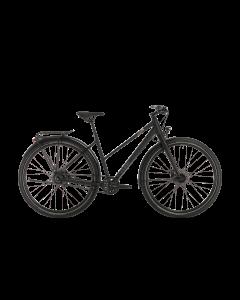 Cube Travel Pro 2020 Womens Bike