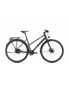 Cube Travel EXC 2020 Womens Bike