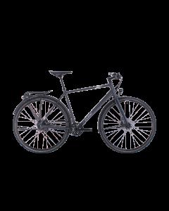 Cube Travel SL 2020 Bike