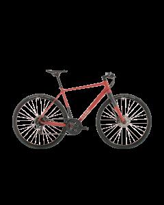 Cube SL Road 2020 Bike