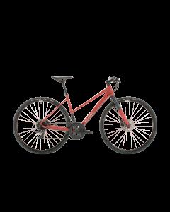 Cube SL Road 2020 Womens Bike