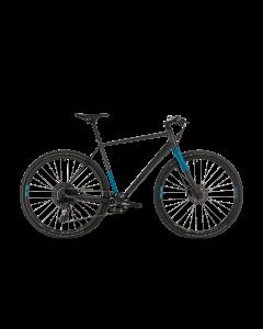 Cube SL Road Pro 2020 Bike