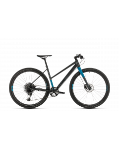 Cube SL Road Pro 2020 Womens Bike