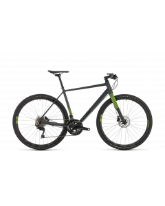 Cube SL Road Race 2020 Bike