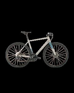 Cube SL Road SL 2020 Bike