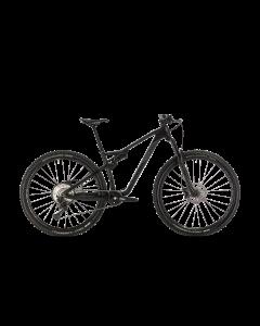 Cube AMS 100 C:68 Race 2020 Bike