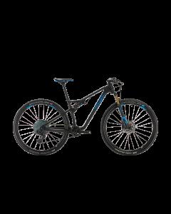Cube AMS 100 C:68 SLT 2020 Bike