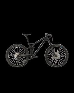 Cube Stereo 140 HPC SL 2020 Bike
