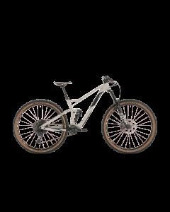 Cube Stereo 150 C:62 Race 2020 Bike