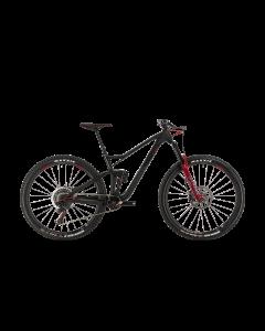 Cube Stereo 150 C:68 SLT 2020 Bike