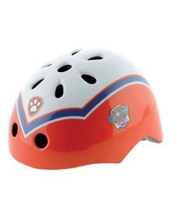 Paw Patrol Ryders Ramp Style Helmet