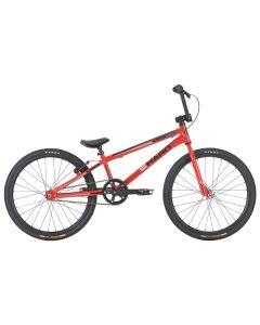 Haro Annex Expert Race 2018 BMX Bike