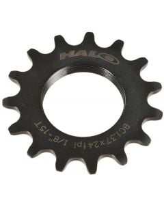 Halo Fixed Cog