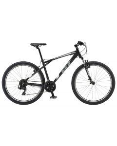 GT Palomar 27.5-Inch 2018 Bike