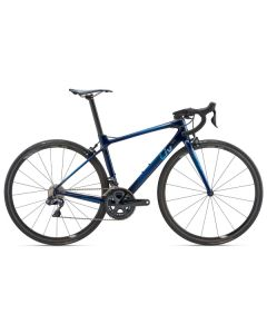 Liv Langma Advanced Pro 0 2018 Womens Bike
