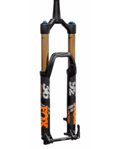 Fox 36 Float Factory FIT4 QR15 Taper 27.5-Inch 2019 Fork