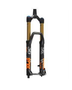 Fox 36 Float Factory E-Bike+ GRIP2 Boost Taper 29er 2020 Fork