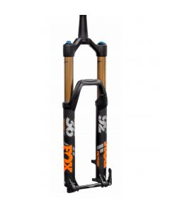 Fox 36 Factory FIT4 15QR Boost Taper 29er 2020 Fork